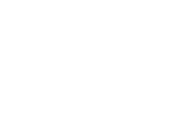 Business Overview 事業案内